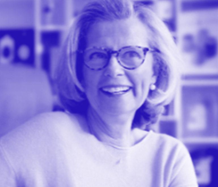 Antoinette Lemens