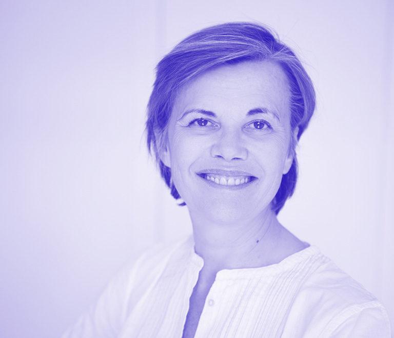 Brigitte Bizalion