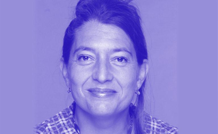 Christine Robert