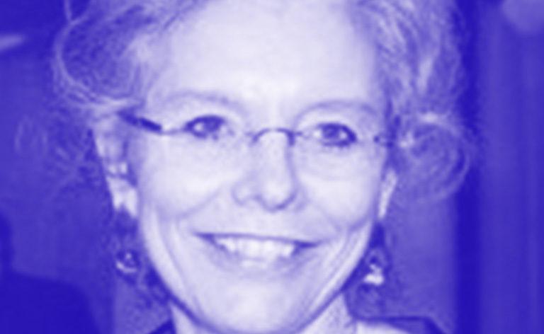 Françoise Chambre