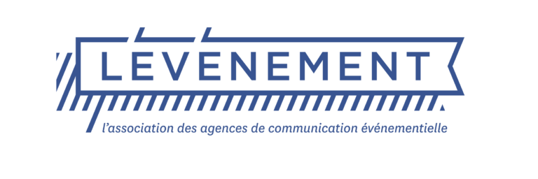LÉVÉNEMENT Association
