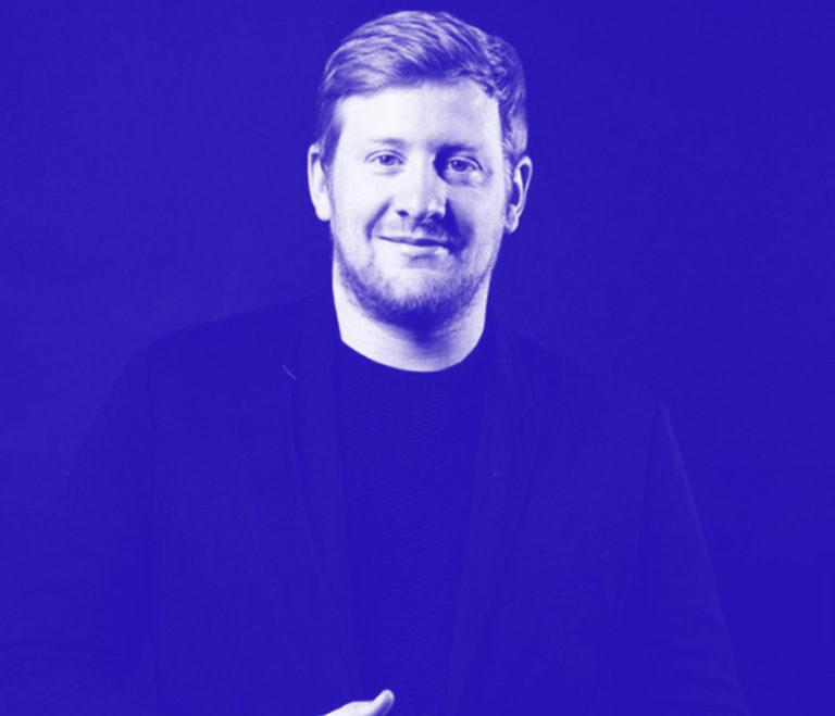 Nicolas Rieul