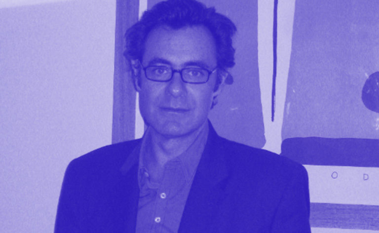 Stéphane Dottelonde