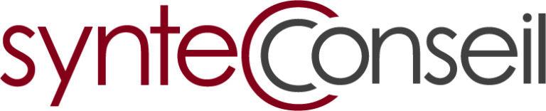Commission Etudes du Syntec Conseil