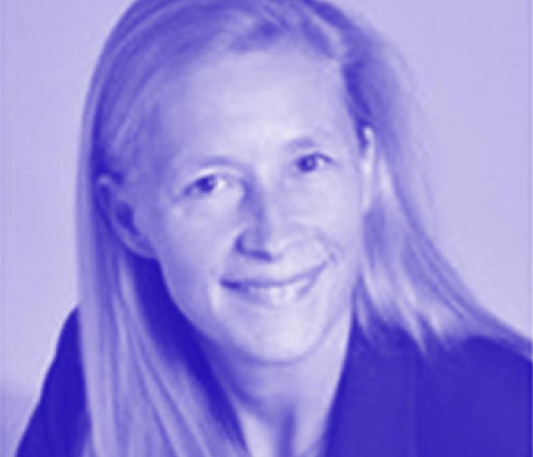 Valérie Segard