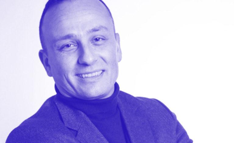 Etienne Demouy