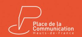 Place des Agences (Place de la Communication)