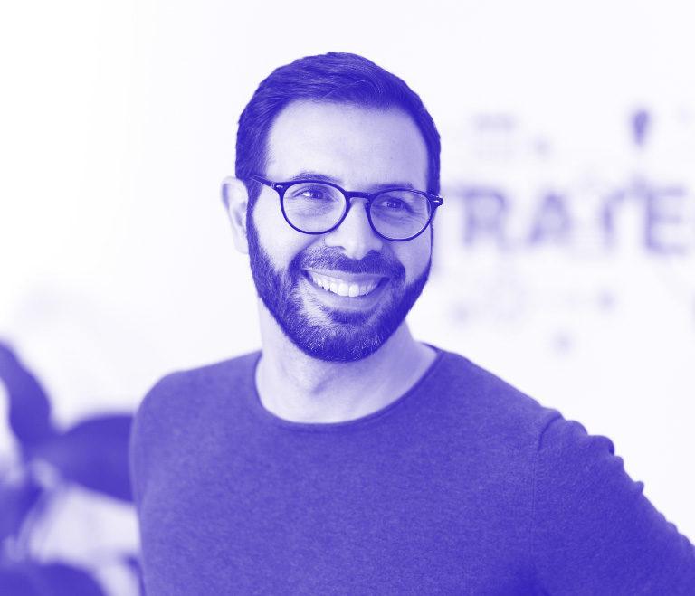 Julien Roset