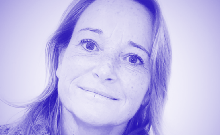 Nathalie Tureau-Mazic