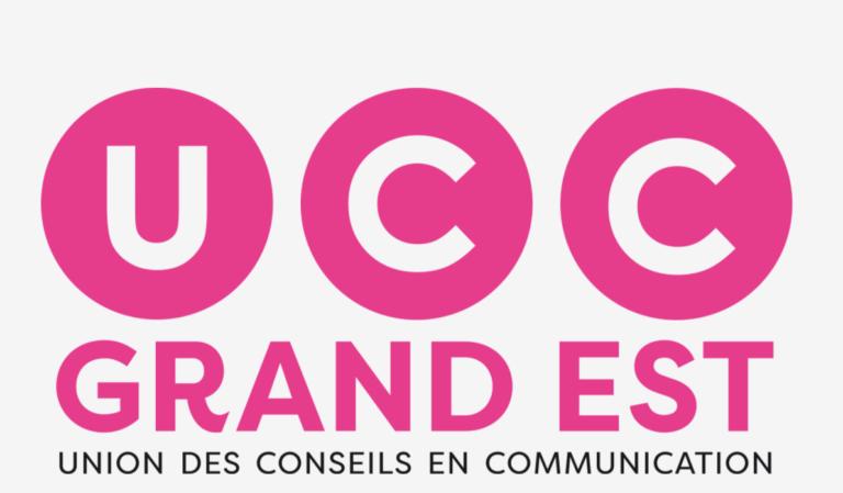 UCC Grand Est